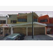 Foto de casa en venta en  33, cafetales, coyoacán, distrito federal, 2106096 No. 01