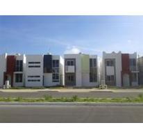 Foto de casa en venta en 33 , caucel, mérida, yucatán, 0 No. 01