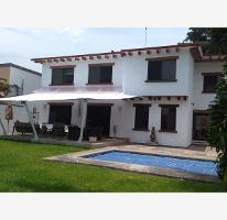 Foto de casa en venta en  33, centro jiutepec, jiutepec, morelos, 2988737 No. 01