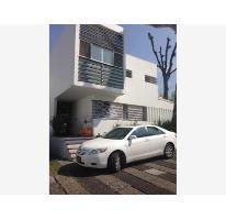 Foto de casa en venta en san juan 33, chapultepec, cuernavaca, morelos, 2681147 No. 01