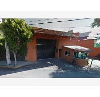Foto de casa en venta en cristobal coln 33, chimalcoyotl, tlalpan, df, 2460851 no 01