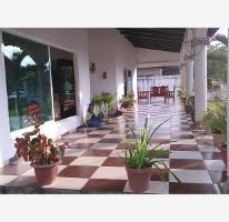 Foto de casa en venta en  33, cunduacan centro, cunduacán, tabasco, 2686402 No. 01