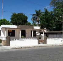 Foto de casa en venta en 33 , garcia gineres, mérida, yucatán, 4418943 No. 01