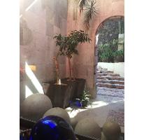 Foto de casa en venta en  33, hacienda de valle escondido, atizapán de zaragoza, méxico, 2650617 No. 01
