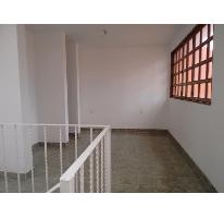 Foto de casa en venta en avenida miguel hidalgo 33, 19 de septiembre, ecatepec de morelos, estado de méxico, 2427700 no 01
