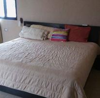 Foto de casa en venta en 33 , jardines de pensiones, mérida, yucatán, 4313746 No. 01