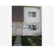 Foto de casa en venta en mora súper 33, jardines del sur, benito juárez, quintana roo, 2439010 no 01