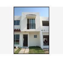 Foto de casa en venta en  33, lomas de rio medio iii, veracruz, veracruz de ignacio de la llave, 2181429 No. 01
