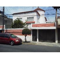 Foto de casa en venta en 33 poniente 7 sur, insurgentes chulavista, puebla, puebla, 1647290 No. 01