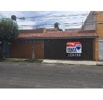 Foto de casa en venta en 33 poniente colonia chula vista 508, insurgentes chulavista, puebla, puebla, 2647253 No. 01