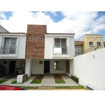 Foto de casa en venta en valle de san manuel poniente 33, real del valle, tlajomulco de zúñiga, jalisco, 1906312 no 01