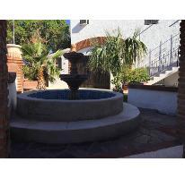 Foto de casa en venta en  33, san carlos nuevo guaymas, guaymas, sonora, 2656436 No. 02
