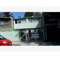 Foto de casa en venta en  33, vergel coapa, tlalpan, distrito federal, 2947182 No. 01