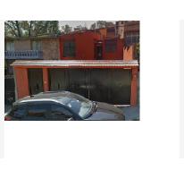 Foto de casa en venta en acueducto de cocoyoc 33, vista del valle sección bosques, naucalpan de juárez, estado de méxico, 2383980 no 01