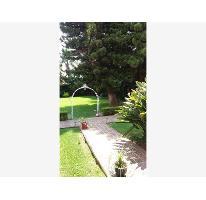 Foto de casa en venta en sonora 33, vista hermosa, cuernavaca, morelos, 1764086 No. 01