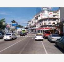 Foto de local en renta en costera miguel alemán 330, acapulco de juárez centro, acapulco de juárez, guerrero, 1190545 No. 01