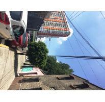 Foto de terreno habitacional en venta en laguna de mayran 330, anahuac i sección, miguel hidalgo, df, 2447648 no 01