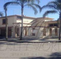 Foto de casa en venta en 330, lindavista, guadalupe, nuevo león, 1676714 no 01