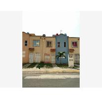 Foto de casa en venta en altotonga 330, isla centro, isla, veracruz, 2428664 no 01