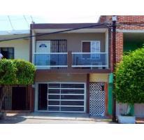 Foto de casa en venta en  330, sanchez taboada, mazatlán, sinaloa, 1216421 No. 01