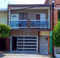 Foto de casa en venta en  330, sanchez taboada, mazatlán, sinaloa, 2697340 No. 01