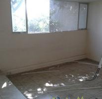 Foto de oficina en venta en Educación, Coyoacán, Distrito Federal, 3026954,  no 01