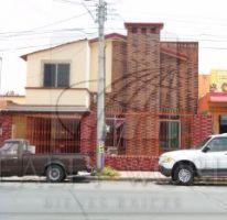 Foto de oficina en venta en 3303, bernardo reyes, monterrey, nuevo león, 1801079 no 01