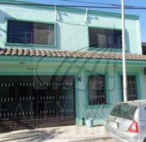 Foto de casa en venta en 3304, riberas del río, guadalupe, nuevo león, 968481 no 01