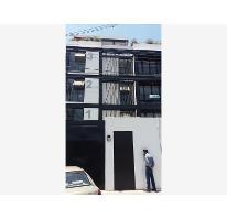 Foto de departamento en venta en  3305, insurgentes chulavista, puebla, puebla, 1946780 No. 01