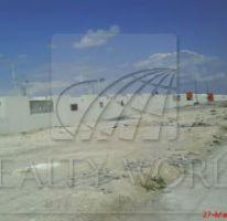 Foto de terreno habitacional en venta en 33115, colinas del aeropuerto, pesquería, nuevo león, 1789547 no 01
