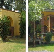 Foto de casa en venta en La Calera, Puebla, Puebla, 2203527,  no 01