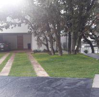 Foto de casa en venta en Bugambilias, Zapopan, Jalisco, 2995483,  no 01