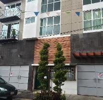 Foto de departamento en venta en Pedregal de San Nicolás 4A Sección, Tlalpan, Distrito Federal, 2166250,  no 01