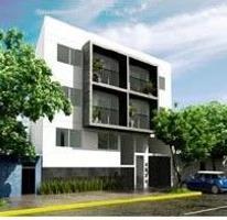 Foto de departamento en venta en San Simón Ticumac, Benito Juárez, Distrito Federal, 2950875,  no 01