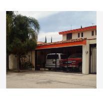 Foto de casa en venta en retorno de la cebra 3323, ciudad bugambilia, zapopan, jalisco, 2211606 no 01