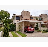 Foto de casa en venta en eulogio parra 3323, terrazas monraz, guadalajara, jalisco, 2063172 no 01