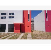 Foto de casa en venta en  3328, zona dorada, culiacán, sinaloa, 1747258 No. 01