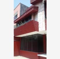 Foto de casa en venta en Alianza Popular Revolucionaria, Coyoacán, Distrito Federal, 2510468,  no 01