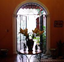 Propiedad similar 1815922 en Merida Centro.