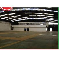 Foto de bodega en venta en industrial 333, industrial alce blanco, naucalpan de juárez, estado de méxico, 1454117 no 01