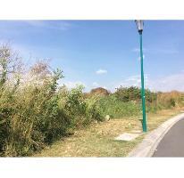 Foto de terreno habitacional en venta en andez 333, lomas de cocoyoc, atlatlahucan, morelos, 1544116 no 01
