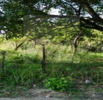 Foto de terreno habitacional en venta en 333, santa efigenia, cadereyta jiménez, nuevo león, 1160817 no 01