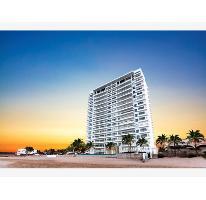Foto de departamento en venta en  3330, cerritos resort, mazatlán, sinaloa, 2156888 No. 01