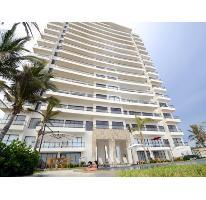 Foto de departamento en venta en  3330, cerritos resort, mazatlán, sinaloa, 2691728 No. 01