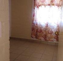 Foto de casa en venta en Mision del Valle, Morelia, Michoacán de Ocampo, 2938226,  no 01