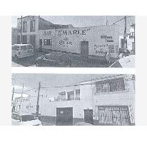 Foto de local en venta en  333-335, independencia, morelia, michoacán de ocampo, 2988355 No. 01