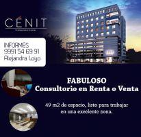 Foto de oficina en renta en Altabrisa, Mérida, Yucatán, 2471942,  no 01