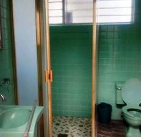 Foto de casa en renta en Manantiales, Cuautla, Morelos, 2004934,  no 01