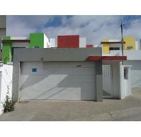 Foto de casa en venta en  334, las plazas, tijuana, baja california, 2656951 No. 01