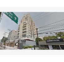 Foto de departamento en venta en  3345, jardines del pedregal, álvaro obregón, distrito federal, 2672441 No. 03